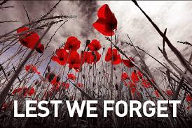 Anzac Day Hours