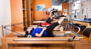home_physical_fitness
