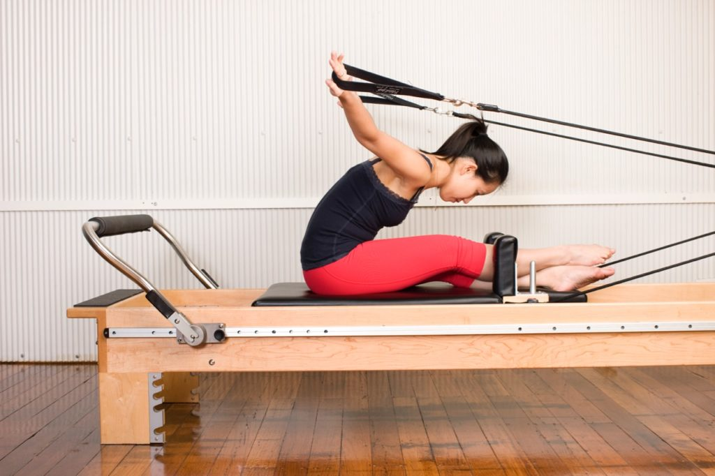 Evolution Pilates_0143 (1)